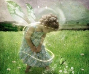 The Tooth Fairy and the Nature of Reality!